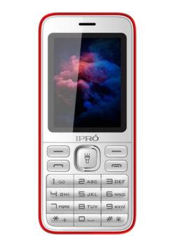 ipro celulares argentina