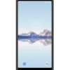 iPro JADE 7S - iPro celulares